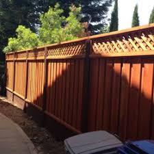 borg fence and decks torrance ca lifescaping outdoors 94 photos 90 reviews fences gates