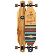 Mid On Deck Urban Dictionary by How To Buy Longboards Deck Shape U0026 Style Guide Evo