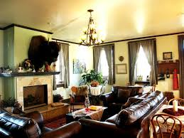 Black Horse Inn, Sherrill, IA - Booking.com Htelmannlaungers Record 5213 Sherrill Road Ia Mls 133826 Dubuque Homes For Acreage With A View Price Ruced 16222 South Mound Rd Decherhtelmann 5 Acres In County Iowa 6524 N Dorchester Lane 52003 Hotpads Beautiful Country Barn Housewhere Heaven Vrbo Paint Haberkorn House And Farmstead Wikipedia On The Epworth May 2014 Youtube