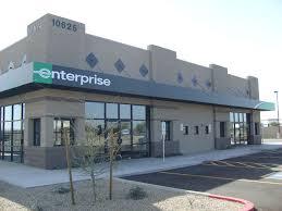 Enterprise Rent A Car 9.99 Weekend / Print Sale