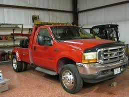 100 Tow Trucks For Sale On Craigslist D F450 Used Buysellsearch