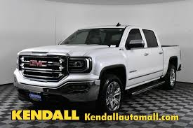 Certified Pre-Owned 2016 GMC Sierra 1500 SLT4WD In Nampa #D38049A ... Certified Preowned 2017 Toyota Tundra Dlx Truck In Newnan 21680a 2016 2wd Crew Cab Pickup Nissan Vehicle Specials Used Car Deals 2018 Ram 1500 Harvest Pu Idaho Falls Buy A Lynnfield Massachusetts Visit 2015 Sport Waukesha 24095a Ford F150 Xlt Delaware 2014 Chevrolet Silverado Lt W1lt Big Horn 22968a Wilde Offers On Certified Preowned Vehicles Burton Oh 2500 Laramie Longhorn W Navigation