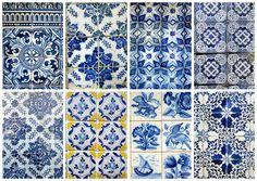 tile with links to sellers for the home