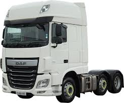 Tractor Unit Rental | Truck Hire East Midlands | Alltruck PLC Carey Civil Crane Truck Hire Home Facebook 2 Tonne Rsv Truck Hire Rentals Queensland Vehicles Trailers Kempston And Fuso Trucks Celebrate A Milestone In 2017 Pantech Moving Mobile Rental Ireland Dublin Rent 3 Ton Tipper Wellington Palmerston North Nz Forklift Manton Forklifts Macs On Twitter Our Skip Gives You Why Hiring Will Make Your Moving Day Breeze Gold Coast Pty Ltd Bus 12 Asfield Strathfield Burwood Hire Ute Enfield Van Truck