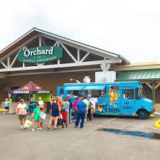 Orchard Supply Hardware: BOYNTON Customer Appreciation Day — BC Tacos Eco Friendly Methane Trucks Optimise Supply Chain For Nestle Smith Miller Toy Truck Original United States Army Supply Mack Intertional Lonestar In Tractor Parking Lot Trucks Filejgsdf Type 73 Chugata Truck080 With Jsp5 Shelter Jk2 Indianapolis Circa April 2018 Hd Distributor Truck Curry Names Hanson Strategic Account Manager China Develops Unmanned Robot Defence Blog First Ever Volvo Samworth Brothers Chain Fleet Professional Outdoor Display Mobile Led Advertising Fleetpride Expands Its Capacity Truckerplanet A1 Industrial Hose And Llc Your Solution Seamless Gutter Lakefront Roofing Siding