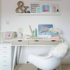 bedroom ideas for every demanding stylist