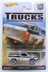 Subaru BRAT   Model Trucks   HobbyDB Lincoln Aviator Vw Pickup Subaru Forester Opinions From Nyias 2018 Truck Luxury 2019 Pickup Based On Viziv 7 With Tough Engine Capabilty Much Better Just A Car Guy The Support And Push Truck Its Cool Baja Bed Tailgate Extender Interior Review Youtube Sambar 2014 3d Model Hum3d 5 Practical Pickups That Make More Sense Than Any Massive Modern File1989 Brumby Utility 20100519 02jpg Wikimedia Commons In Cullompton Devon Gumtree Redmond Wa April 29 2017 1969 360