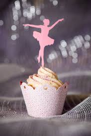In The United Kingdom Cupcakes Are Sometimes Called Fairy Cakes Never Has That Name Been More Fitting Than When Used For My Sugar Plum