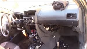How To Remove A Heater Core From 2004 Nissan Xterra That Needs ... How To Remove A Heater Core From 2004 Nissan Xterra That Needs Dana 44 One Ton Steering Upgrade Ocd Offroad Shop Just Picked Up A Xe 4x4 5spd Expedition Portal 2010 Used 2wd 4dr Automatic Se At The Internet Car Lot Wikipedia Nissan 2019 Australia 2014 For Sale In Cold Lake 3 Inch Lift New Update 20 2009 St Albert