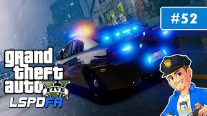 GTA 5 LSPDFR Tornado & Severe Storm Warning | Day 52 | GTA 5 ... Food Truck Roadblock Drink News Chicago Reader Rock And Pop Concert Tickets In Ldon The Uk Stargreen Tickets Monster Curfew Episode 6 Youtube Super Oval Leon County Enacts Countywide Curfew As Irma Nears Video Meltdown Puts Pedal To Metal At Feb 1618 2018 Plant Bamboo Okchobee Fl Www Colorado National Speedway Colorados Only Nascar Track 2016 Peterbilt 567 Winch New Trucks Pinterest Walkthrough Level 5