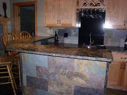 Paramount Granite Blog » 12 Blogs Of Christmas—Blog #9 Deck The Halls Bar Top Finish Epoxy Resin Coating Epoxy Tops Pinterest Stone Countertops Petsokey Saginaw Mi Capital Unique Ideas Asisteminet Bar Kitchen Fniture Appealing Glazed Brown Wood Tile 31 Best Diy Application Tutorials Images On Diy May 2012 Archives Countertop Butcherblock And Blog Bright For Islands Charming Custom Gallery Best Idea Home Design Gta Paramount Granite 12 Blogs Of Christmasblog 9 Deck The Halls Bartop Lowes Ceramic Faux