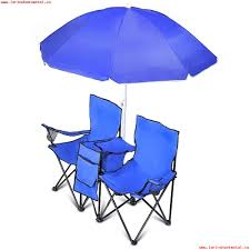 Fashion GoTeam Portable Double Folding Chair W/Removable Umbrella ... Double Folding Chair In A Bag Home Design Ideas Costway Portable Pnic With Cooler Sears Marketplace Patio Chairs Swings Benches Camping Wumbrella Table Beach Double Folding Chair Umbrella Yakamozclub Aplusbuy 07chr001umbice2s03 W Umbrella Set With Cooler2 Person Cooler Places To Eat In Memphis Tenn Amazoncom Kaputar Nautica Jumbo 7 Position Large Insulated And Fniture W