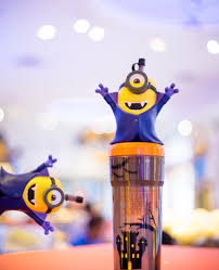 Universal Halloween Horror Nights Auditions by Oooh Our Minions Monopoly Is Back In Stock At 49 90 Grab It
