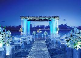 Full Size Of Wedding Accessories Reception Hall Decoration Ideas Evening Daytime