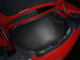 Interior Accessories - H&H Home And Truck Accessory Center ... 2017 Ridgeline Bed Mat Honda Owners Club Forums Truck Mats Westin Automotive Metallic Rubber Floor Pink For Car Suv Black Trim To Access Installation Adhesive Snaps Youtube Us Marine Corps Usmc Logo 17 X 27 Heavy Duty 3d Coco N More Defender Garage Coainment Dee Zee Awesome Harley Davidson Bdk 1piece Ridged Van And Cage89er Alt1 Dog Large And Rugsdog Kitchendog