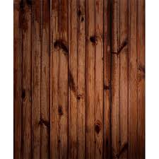Photography Floor Mats by Amazon Com Photography Weathered Faux Wood Floor Drop Background