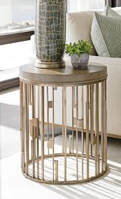 Big Lots End Table Lamps by Coffee Table Custom End Tables Custommade Com Coffee Coffee Tables