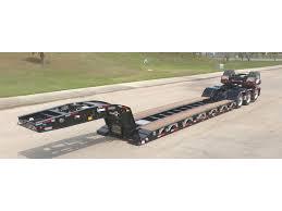 100 Aspen Truck 2018 ASPEN Trailer Robstown TX 5001228091 CommercialTradercom