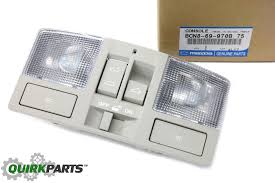 Mazda 3 2010 Interior Parts | Www.microfinanceindia.org