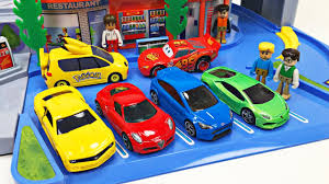 Best Toddler Learning Cars Trucks Colors For Kids #1 Teaching ... Toddler Time Diggers Trucks Westlawnumccom Little Tikes Princess Cozy Truck Rideon Amazonca Learning Colors Monster Teach Colours Baby Preschool Fire Dairy Free Milk Blkgrey Jcg Collections Jellydog Toy Pull Back Vechile Metal Friction Powered The Award Wning Dump Hammacher Schlemmer Prek Teachers Lot Of 6 My Big Book First 100 Watch 3 To 5 Years Old Collection Buy Cars And Stickers Party Supplies Pack Over 230 Amazoncom Dream Factory Tractors Boys 5piece Infant Pajama Shirt Pants Shop