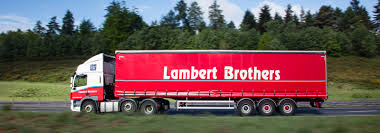 Home - Lambert Brothers Top 5 Largest Trucking Companies In The Us Prices Are About To Rise Even More Transport Topics Gd Ingrated Home Page Logistics Services And Logistics Companies Capital Region Of Denmark Stronger Economy Healthy Demand Boost Revenue At 50 Motor Carriers 10 Minneapolis Fueloyal Nussbaum Transportation Begins Employee Stock Ownership Plan 20 Cadian Ltl Carrier Odfl Sees Tremendous Opportunities For Growth Haney Truck Line Hiring American Simulator Episode Company Man Youtube Awarded Green Fleets 2016 Ploger