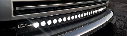 Off-Road Lights | LED, HID, Fog, Driving, Light Bars - CARiD.com 2009 2014 F150 Paladin 210w Curved Lower Grille Led Bar F150ledscom Custom Offsets 20 Offroad Led Bars And Some Hids Shedding 30in Single Row Light Hidden Kit For 1116 Ford Super Need A Mount For That Light 2015 Gmc Sierra 2500 Truck Lights Trucks 60 Redline Tailgate Tricore Weatherproof Avian Eye Tir Emergency 3 Watt 63 In Tow Light Amazoncom Customer Reviews Yitamotor 300w 52 Inch Off Eyourlife 32 The Roofmounted Is Cab Visors Cousin Drive 7 Inch 120w 16000lm 6000k White Waterproof Three Rows