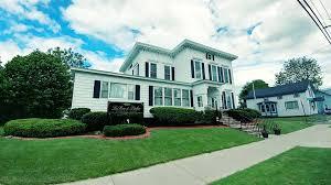 LaRue & Pitcher Funeral Home