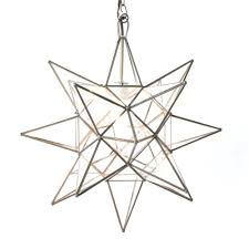 Glass Star Pendant Light With Pottery Barn And 1 C On Category ... Pendant Lighting Nice Masculine Pottery Barn Moravian Star Alluring Suburban Pb Moravian Star Finally Ceiling Lights Light Fixtures Marvelous For Chandeliers Fixture Amusing Starburst Pendant Bedroom Clear Glass Decorative Ebay Edison Chandelier From And Mercury Creative Haing Antique