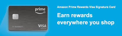 29 Amazon Shopping Tips You Need To Know | Rakuten Blog Turner Buick Gmcnew Holland Lancaster Pa Gmc Dealer Shriram Disney Store Uk Promo Code Nov 2019 Ptaxpro Health Wellness Business Cards Staples Eclub Sign Up Loyalty Program Granite City Brewery Labels Stickers Custom Baby Stationery Invitations Announcements Signature Angelcare Coupon Hextom Shopify Experts Roma Specialty Pizza Nashville Add Warehouse Emudhra Digital Signature And Authencation Firm