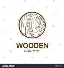 Design Custom S Brett Woodworking Logo Ideas Yarish Joinery Model Maker Free Egorlincom