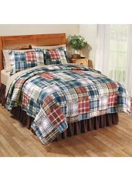 Maguire Quilt Set Geti Competitors Revenue And Employees Owler Company Profile 25 Off Yeti Promo Codes Top 20 Coupons Promocodewatch Carol Wright Gifts Coupon 20 Off Home Facebook 10 Little Bubbaloos Coupons Promo Discount Codes Fruit Bouquets Arthritisrelief Gloves Arthritis Riefhelp Holiday Fitted Tablecloths Color Autumn Leaves Size Square 36 L X W Mterclass Review Is It Worth The Money Jets Pizza Dexter Mi Discount Code Applied