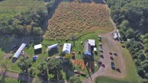 Southeast Wisconsin Pumpkin Patches by Wata Results
