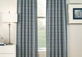 White Blackout Curtains Target by Curtains Portrait Navy Blue Curtains Target And Stunning