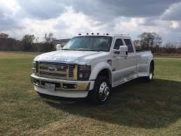 Western Hauler 2008 Ford F 450 Lariat Pickup | Pickups For Sale ... Bangshiftcom Sema 2014 Chucks Trucks Another Job Ford Truck Enthusiasts Forums Project Pete Pirate4x4com 4x4 And Offroad Forum Tricked Out Rides Nissan Titan 1512 I10 In San Antonio 1 Stolen Mega Nc4x4 Showem Off Post Up 9703 Trucks Page 116 F150 Big Envy F7 Coleman 133 Best Images On Pinterest Vintage Cars Cool What Have You Done To Your 2nd Gen Tundra Today 56 Toyota Washington Mud 2