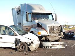 Let's Check Out How Hiring A Semi Truck Accident Attorney In Miami ... Truck Accident Attorney Semitruck Lawyer Dolman Law Group Avoiding Deadly Collisions Tampa Personal Injury Burien Lawyers Big Rig Crash Wiener Lambka Vancouver Wa Semi Logging Commercial Attorneys Discuss I75 Wreck Mcmahan Firm Houston Baumgartner Americas Trusted The Hammer Offer Tips For Rigs Crashes Trucking Serving Everett Wa Auto In Atlanta Hinton Powell St Louis Devereaux Stokes