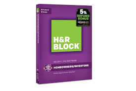 H&R Block's Tax Software Drops To $18 For Today Only As ... Mabel And Meg Promo Code Coupons For Younkers Dept Store Turbotax Vs Hr Block 2019 Which Is The Best Tax Software Renetto Coupon Easy Spirit April Use Block Federal Taxes Earn A 5 Bonus When You Premium Business 2015 Discount No Military Discount Disney On Ice Headspace Sugar Crisp Cereal Biolife Codes May Online Hrblockcom Papa John Freecharge Idea Cabinets Denver Salus Body Care Coupons Blue Dog Traing Buy Hr Sears Driving School Bay City Mi 100candlescom Deezer Uk