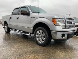 100 Trucks For Sale Jacksonville Nc Wynn Odom D D Dealership In La Grange NC