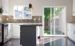 Grape Decor For Kitchen Cheap by Commendable Art How To Restain Kitchen Cabinets On Outdoor Kitchen