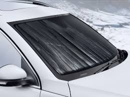 Keep #frost At Bay With The WeatherTech TechShade! It Is Custom Fit ... 12 Best Car Sunshades In 2018 And Windshield Covers For Custom Cut Sun Shade With Panted 3layer Design Sunshade 3pc Kit Bluesilver Jumbo Front 2 Side Shades Window Blinds Auto Magnetic Sun Shades Windows Are Summer And Winter Use Amazoncom Premium Shade Free Magic Towel Chamois Sizes Shop Palm Tree Tropical Island Sunset Bubble Foil Folding Accordion Block Retractable Side Styx Review Aftermarket Rear Youtube Purple Tropic For Suv Truck Disney Pixar Cars The Green Head