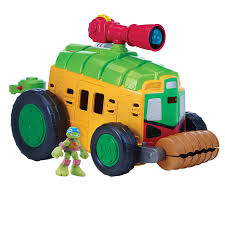 Amazon.com: Teenage Mutant Ninja Turtles Pre-Cool Half Shell Heroes ... Teenage Mutant Ninja Turtles Out Of The Shadows Turtle Tactical Sweeper Ops Vehicle Playset Toysrus Tagged Truck Brickset Lego Set Tmachines Raph In Monster Drag Race Grave Digger Vs Teenage Mutant Ninja Turtles 2 Dump Party Wagon Revealed Wraps With 7 Million Local Spend Buffalo Niagara Film Pizza Van To Visit 10 Cities With Free Daniel Edery Large Teenage Mutant Ninja Turtle Truck Northfield Edinburgh