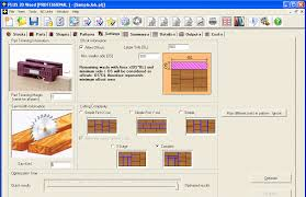 wood beam design software free woodworking plans easy for beginner