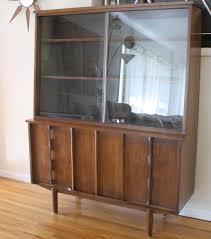 Leslie Dame Media Storage Cabinet Uk by Sliding Door Media Cabinet Leslie Dame Solid Oak Wall Mounted