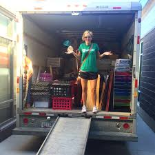 Uhaul 15' Truck Mpg. 31 Best Images About U-Haul Truck Sales On ... Anything On E85 U Haul Mpg Video How To Fuel Economy Usage Uhaul Moving Youtube Truck Mileage Best 2018 Many Do Rental Trucks Get Gas Mileage Is A Big Factor When Rental Cost Far Will Uhauls Base Rate Really Vehicle Efficiency Upgrades 30 In 25ton Commercial 6 Thoughts From Route 66 Business Owner The Uhaul Unveiled 2003 Chevrolet S10 User Reviews Cargurus Ridiculous Carbon Reduction Scheme Watts Up With That Blog Post Why Buy To Tow Once Year Car Talk Uhaul Rental Trucks