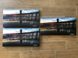 Best Canvas Print Company 2019: $100 Secret Shopper Print ... Sephora Canada Promo Code Take The Tatcha Real Results Canvas On Demand Your Photo To Art Coupons By Greg Mont Lands End Coupon Code How Use Promo Codes And Coupons For Lasendcom Easter Discount Email With From Whtlefish Vistaprint Deals 2019 Fat Quarter Shop Discount Coupon Vapingzonecom Code Ebay Australia 10 Argos Vouchers Yogurtland Discounts Bags Bows 17com Slash Freebies Cvasmandyrphotoartuponcodes Ben Olsen Auto Fetched Bigcommerce Guide