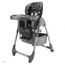 chaise haute bébé aubert chaise chaise bebe portable frais chaise haute aubert concept