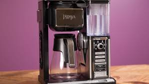 Ninja Coffee Bar CF092 ReviewNinjas New Maker Is A Jack Of Many Trades But Master None