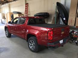 Yakima & Thule Racks For Car And Bike | Trailer Hitches Sale/Rentals ... Safely Securing A Kayak To Roof Racks Rhinorack Canoe Foam Blocks Carrier For Cars Suspenz Do You Canoe Tundratalknet Toyota Tundra Discussion Forum Best The Buyers Guide 2018 How Transport Canoes Kayaks An Informative Guide From Recreational Truck Bed Topperking Providing Cap World And Pickup Trucks Thule Stacker Rooftop Rack Tips Building Rack Truck Jamson
