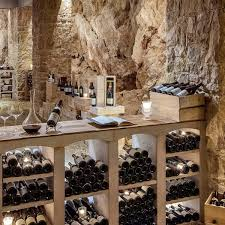 Cellar Cask Red Wines Wine Liquor All Game