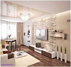 deko ideen gardinen wohnzimmer caseconrad