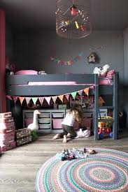 chambre commerce geneve rangements chambre enfant bac rangement chambre enfant chambre de
